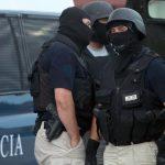 Do sulmojë policia për të larguar protestuesit e çadrat?