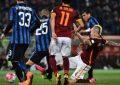 """Kampionati italian, Inter-Roma """"Big match"""" në Serinë A, Hysaj sfidon Berishën"""