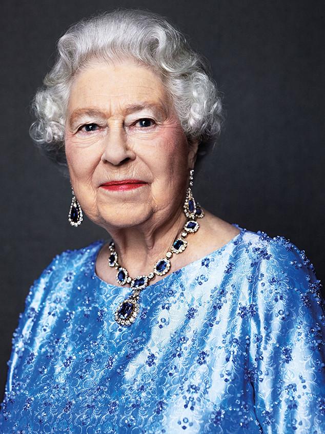 Mbretëresha Elizabeta II uron Kosovën përDitën e Pavarësisë