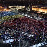 Lufta për demokracinë në Rumani