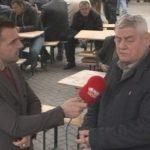Shehi: Sinjali u dha, Shqipëria e mërzitur me këtë qeveri