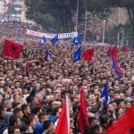 Habit zëdhënësi i ministres: Kam respekt për protestën e PD-së