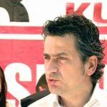 Kreshnik Spahiu: Do kërkoj rrethimin një muaj me popull të kryeministrisë