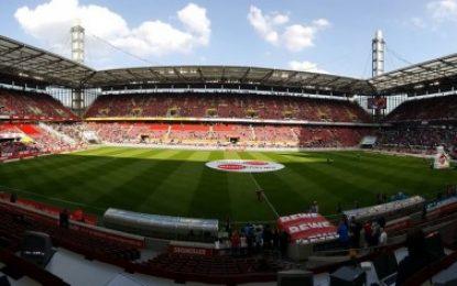 """Nuk e quan """"shtëpi"""" Shkodrën, Kosova kërkon të luajë në Këln"""