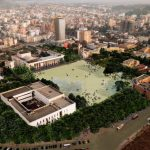 Njihuni me guidën online të Tiranës, atraksionet dhe shërbimet kryesore që mund të aksesoni