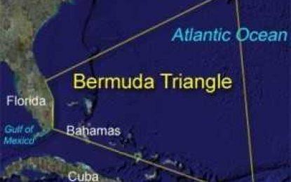 """Portali SPJV.IT: Mos hesht Ilir Meta! Jeni të tre në """"Trekendeshin e Bermudës""""!"""