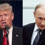 'Luftë në qiell': SHBA dhe Rusia përplasen në ajër