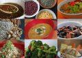 Ushqimet që largojnë lodhjen