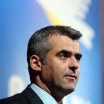 Vangjel Dule deklaron: Nuk futemi në zgjedhje me kryeministër Edi Rama