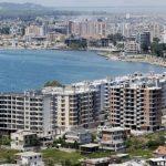 Vlorë, rriten kërkesat për apartamente e biznese nga të huajt
