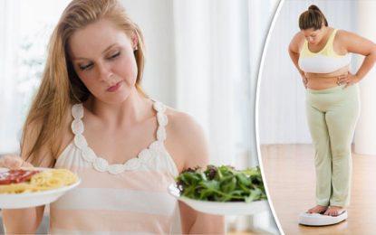 Po luftoni për të humbur peshë? Ju ndoshta jeni duke bërë këto gabime!
