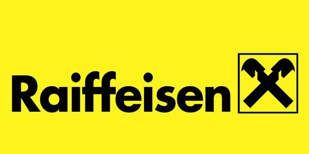 Fondi Evropian i Investimeve (EIF) dhe Raiffeisen Bank nënshkruajne marrëveshje garancie per SME-te