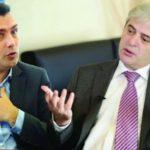 Zaev: Do formoj qeverinë edhe pa mandatin e Ivanovit