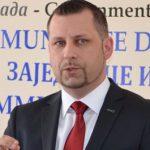 Akuza ndaj ministrit serb Jevtiç dhe dy zyrtarëve të tjerë