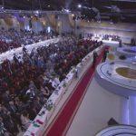 Takimi super sekret i opozitës iraniane në Tiranë
