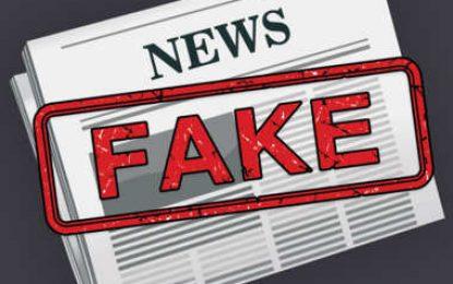 Google, lajme me etiketë verifikimi