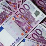 Zbardhet lista e prokurorëve me të pasur, sipas Open Data dhe ILDKPKI