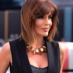 Sonila Meço ironizon Ramën: Erdha për të konfirmuar se s'më plas fare