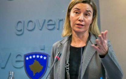 Kur do liberalizohen vizat në Kosovë