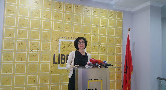 LIBRA: VKM-ja i hap rrugë biznesit të mbetjeve radioaktive në Shqipëri