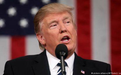 Gjuha e Donald Trump – efektive dhe e rrezikshme