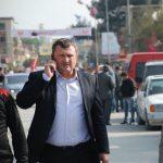 Ded Ndreca: Gjyqtari i ndeshjes Itali-Shqipëri të jetë i drejtë, ndryshe….