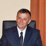 Deputeti që zëvendëson Ervin Koçin: Ja çfarë s'më pëlqen te Kuvendi
