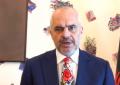 Rama ndryshon qëndrim, thirrje PD-së: Gati të dialogojmë për…(VIDEO)