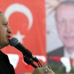 """A është Erdogan një """"Big Brother"""" për myslimanët? Ekspertët: Po e përdor Ballkanin për interesat e tij politike"""