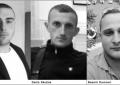"""Si gjobiteshin 350 biznese nga """"të fortët"""" e Shkodrës/ Arrestohen 2 të tjerë (Emrat)"""