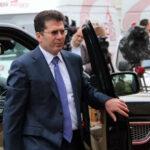 Mediu: Ja marrëveshja që nxjerr opozitën nga çadra