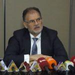 Kokëdhima: Nuk kam penguar ndërtimin e rrugës ë lumit të Vlorës
