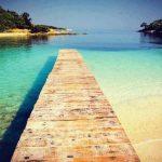20 plazhe të braktisura europiane që duhet t'i vizitoni në maj, mes tyre edhe Ksamili