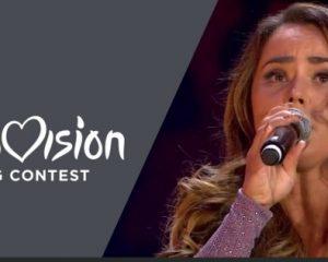 VIDEO/ Hidhet shorti i Eurovision, ja në cilën natë do këndojë Linda Halimi