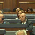 Lista Serbe kërcënon me mosnjohje të zgjedhjeve në Kosovë