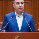 Luan Rama kundër PS:Absurde që një vend i NATO të hyjë në zgjedhje pa opozitën