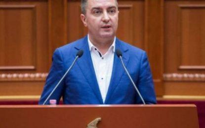 Luan Rama: LSI, në prag të fitores së madhe për të dalë forcë e parë në Tiranë!