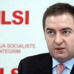 Hidhet në sulm LSI. Luan Rama: Zgjedhjet pa opozitën janë farsë politike