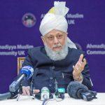 Udhëheqësi botëror musliman: Jo tregtisë së armëve, më shumë dialog mes shteteve