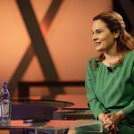 Monika Kryemadhi flet për aleancën me PS dhe shanset e Metës për Kryeministër