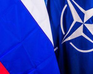 Mediat serbe: NATO po armatos Kosovën për të nisur luftën për Veriun
