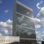 OKB, bisedime për ndalimin e armëve bërthamore