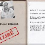 Spoti i PD: Kush janë kriminelët dhe bandat që liroi dhe pritet të lirojë Rama