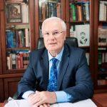 Paskal Milo: Meta do të jetë presidenti më i mirë që mund të ketë patur Shqipëria në këto 25 vite
