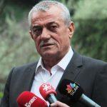 Ruçi presion me moszgjedhjen e Presidentit, ndërsa Meta shkon te Veliaj