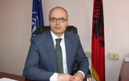 Petro Koçi: Ëndrra e PD është 14 shtatori për të sulmuar me armë qeverinë
