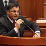 Acarohet situata/ Pas Tahirit një tjetër deputet i PS shpërthen kundër LSI: Të vegjëlve u duket vetja të mëdhenj