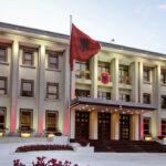Ekskluzive/ Bujar Nishani: Pa votat e LSI nuk pranoj kandidimin si President