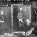 103-vjet më parë Princ Wied mbërrinte në Durrës
