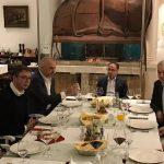 Rama flet për herë të parë për sherrin Vuçiç – Mustafa: Mos u çudisni